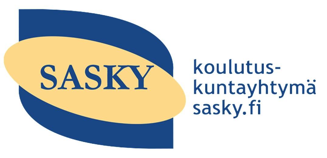 Sasky-logo