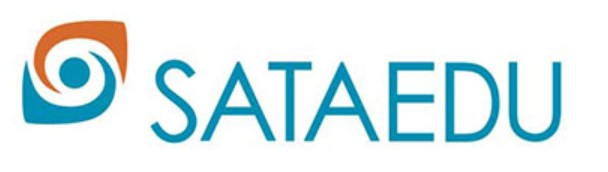Sataedu-logo